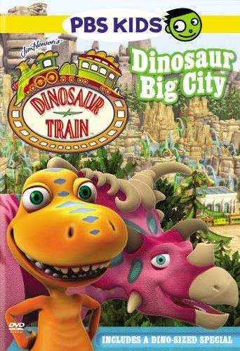 Watch Movie dinosaur-train-season-2
