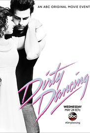 Watch Movie dirty-dancing-2017