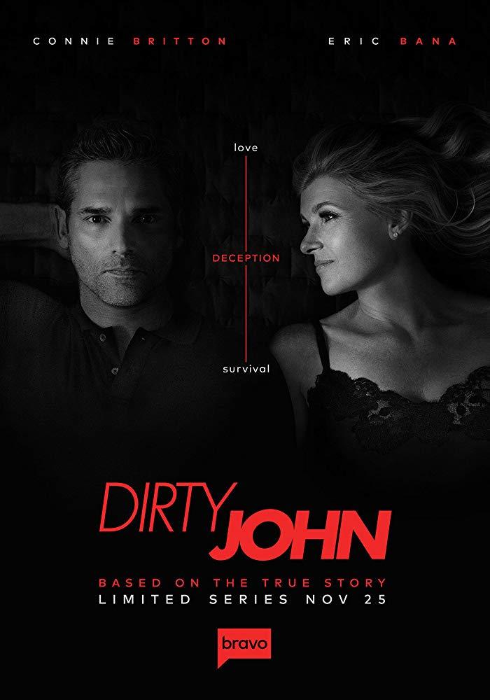 Watch Movie dirty-john-season-2