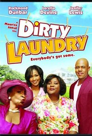 Watch Movie dirty-laundry