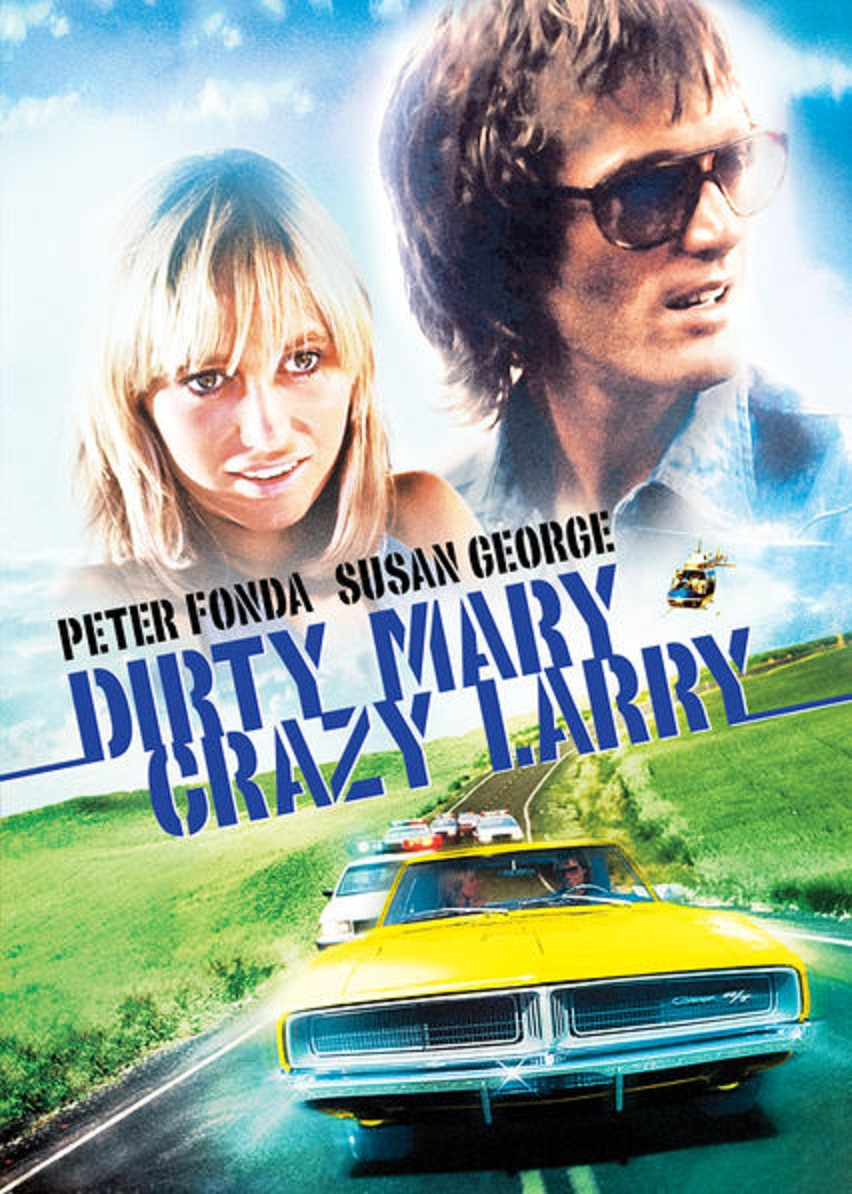Watch Movie dirty-mary-crazy-larry
