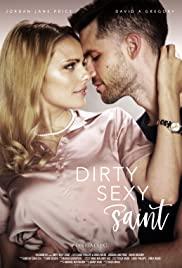 Watch Movie dirty-sexy-saint