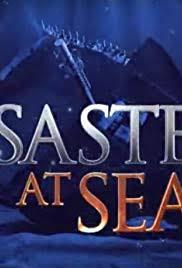 Watch Movie disasters-at-sea-season-2