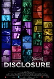 Watch Movie disclosure-2020