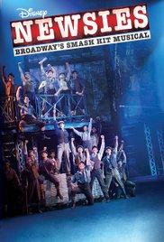 Watch Movie disney-s-newsies-the-broadway-musical