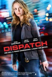 Watch Movie dispatch