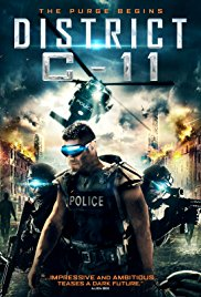Watch Movie district-c-11
