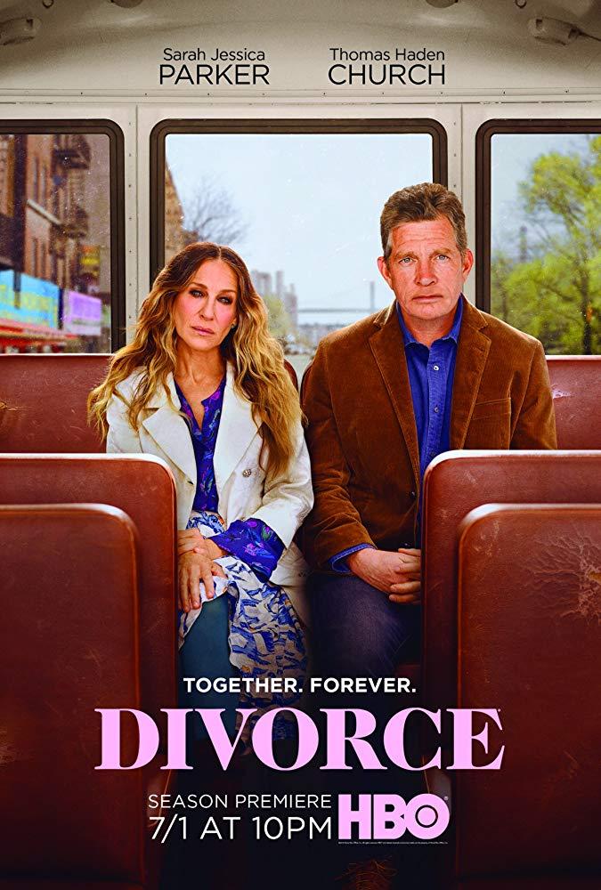 Watch Movie divorce-us-season-3