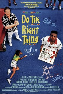 Watch Movie do-the-right-thing