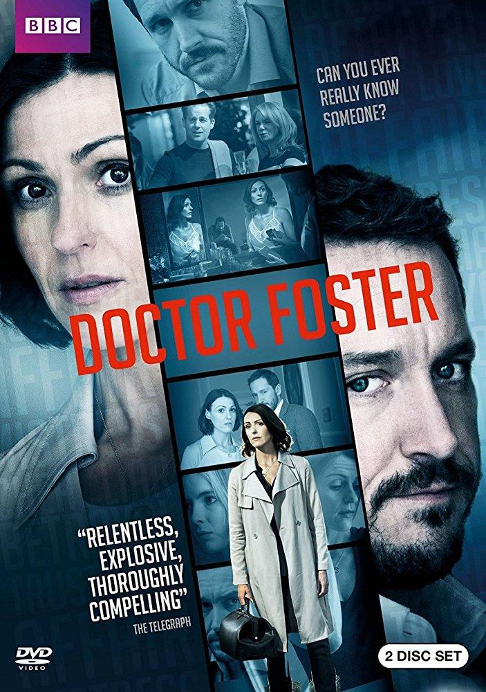 Watch Movie doctor-foster-season-2