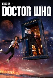 Watch Movie doctor-who-season-11
