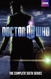 Watch Movie doctor-who-season-6