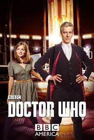 Watch Movie doctor-who-season-8