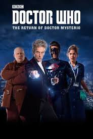 Watch Movie doctor-who-the-return-of-doctor-mysterio