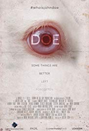 Watch Movie doe
