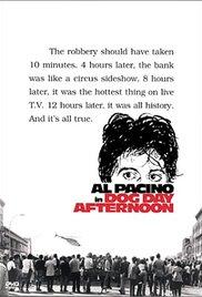 Watch Movie dog-day-afternoon