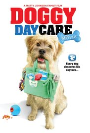 Watch Movie doggy-daycare-the-movie