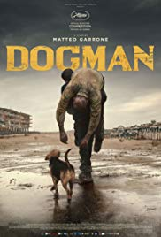 Watch Movie dogman
