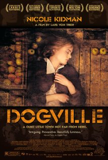 Watch Movie dogville