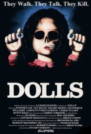 Watch Movie dolls