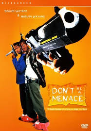 Watch Movie dont-be-a-menace-to-south-central-while-drinking-your-juice-in-the-hood
