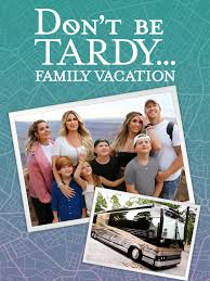 Watch Movie don-t-be-tardy-season-8