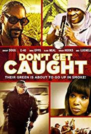 Watch Movie don-t-get-caught