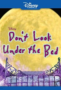 Watch Movie don-t-look-under-the-bed