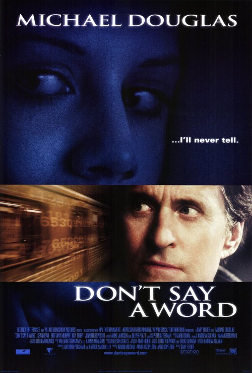 Watch Movie don-t-say-a-word