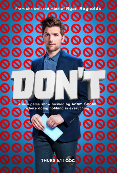 Watch Movie don-t-season-1