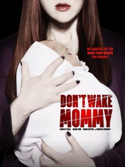 Watch Movie dont-wake-mommy