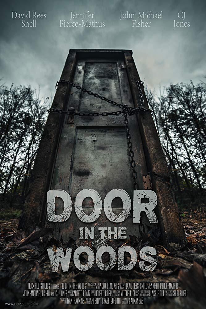 Watch Movie door-in-the-woods