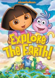 Watch Movie dora-the-explorer-season-8