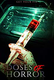 Watch Movie doses-of-horror