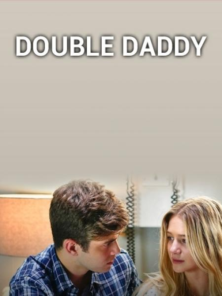 Watch Movie double-daddy