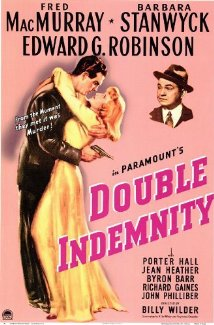 Watch Movie double-indemnity