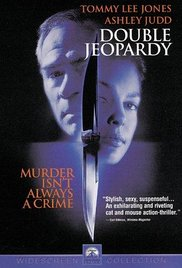 Watch Movie double-jeopardy