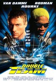 Watch Movie double-team-1997