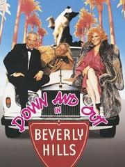 Watch Movie down-and-out-in-beverly-hills
