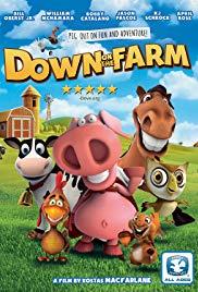 Watch Movie down-on-the-farm