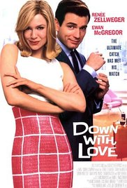 Watch Movie down-with-love