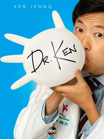 Watch Movie dr-ken-season-1