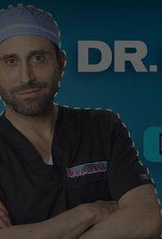 Watch Movie dr-miami-season-1