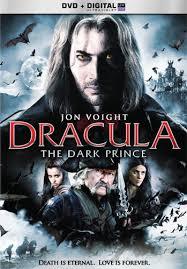 Watch Movie dracula-the-dark-prince