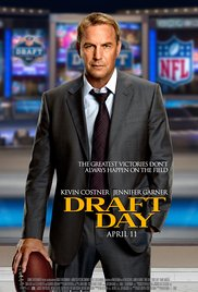 Watch Movie draft-day