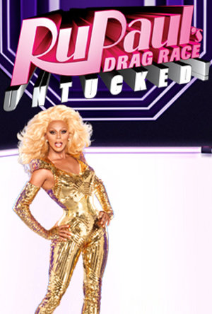 Watch Movie drag-race-untucked-season-11
