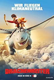 Watch Movie dragon-rider