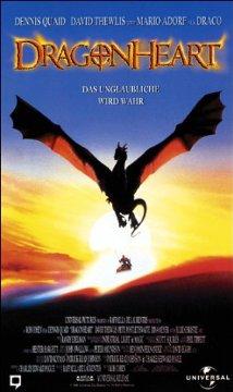 Watch Movie dragonheart