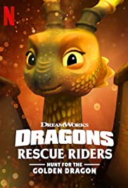 Watch Movie dragons-rescue-riders-hunt-for-the-golden-dragon