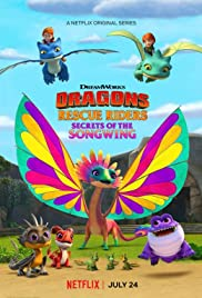 Watch Movie dragons-rescue-riders-secrets-of-the-songwing